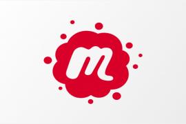 Meetup Social login module