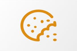 Cookiepolicy Module