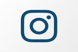 Instagram Social login module