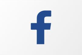 Facebook Social login module