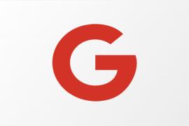 Google Social login module