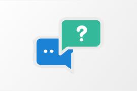 Messages (Chat) Module