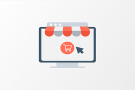 Cart (To Sell products online C2C - B2B )