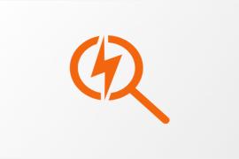 Algoia Search integration