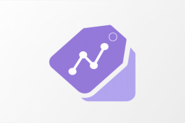 Price History with Charts