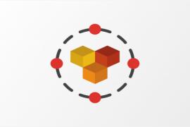 Dopings-module