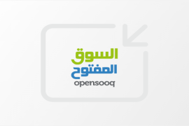 OpenSooq.com (Export Integration)