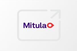 Mitula.com Export İnt