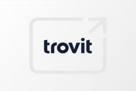 Trovit.com Export int.