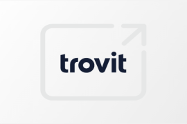 Trovit.com (Ad Export Integration)