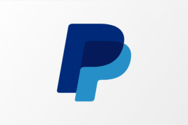 Paypal  (Payment Integration)