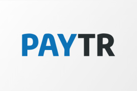 PayTr (Payment Integration)