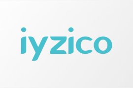 Iyzico Virtual Pos (CC Payment Integration)
