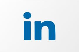 LinkedIn Social Login