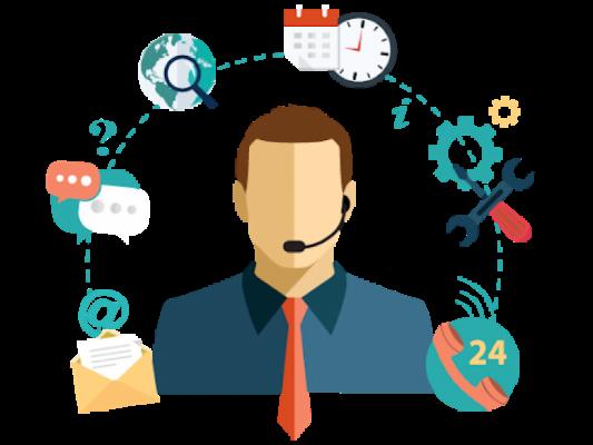 1 Hour - Software Development Support with Remote Desktop