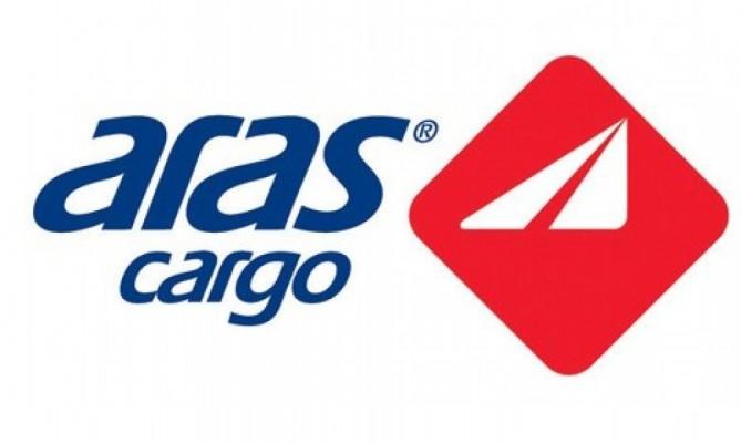 Aras Cargo (Turkey)