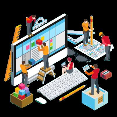 5 days (Weekly) - Custom Software Development Support