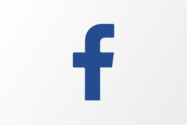 Facebook Sosyal Giriş Modülü