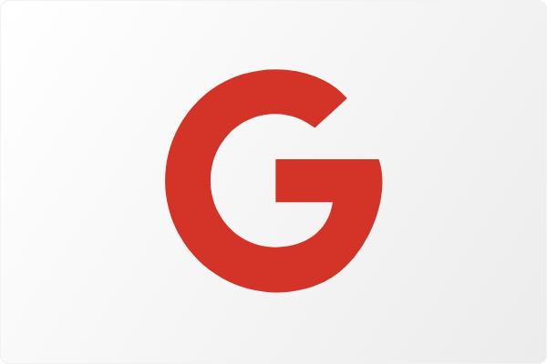 Google Sosyal Giriş Modülü
