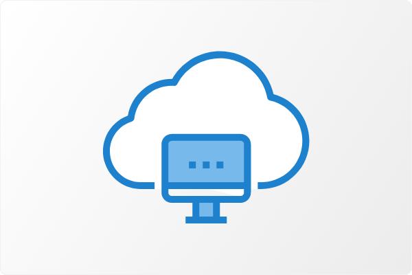 Cloud Modülü(Bulut Modülü)
