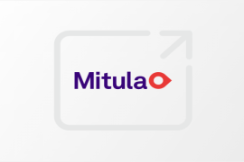 Mitula.com (Export Integration)